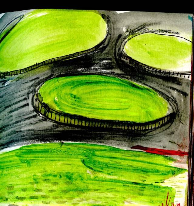 rivgrass