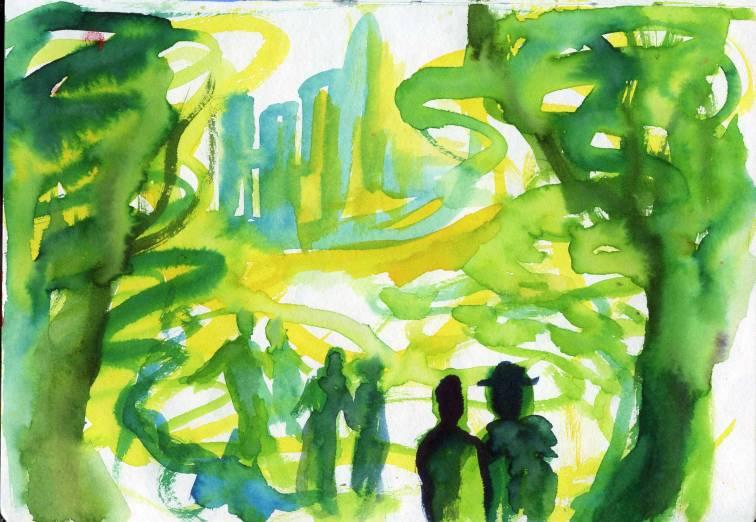 summergarden021