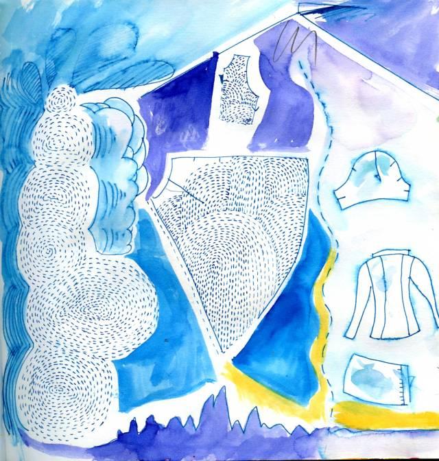 blue-pattern001